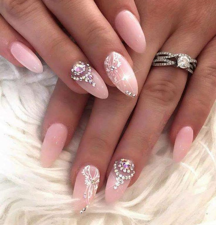 How to choose your fake nails? (With images) | Nails