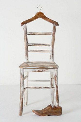 valet maison valet porte porte vtement porte manteau cintre chaise cintre bois cintres chambre jpm jour chambre - Valet Chaise Bois