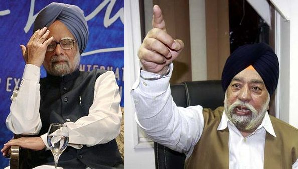 "Manmohan Singh's ""soft corner"" for Parkash Singh Badal had halted formation of separate committee for Haryana, says Sarna - http://www.sikhsiyasat.net/2014/06/21/manmohan-singhs-soft-corner-for-parkash-singh-badal-had-halted-formation-of-separate-committee-for-haryana-says-sarna/"