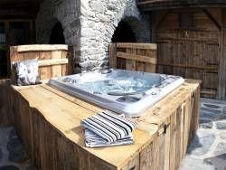 sejour equestre en Savoie Rhone Alpes n°4694