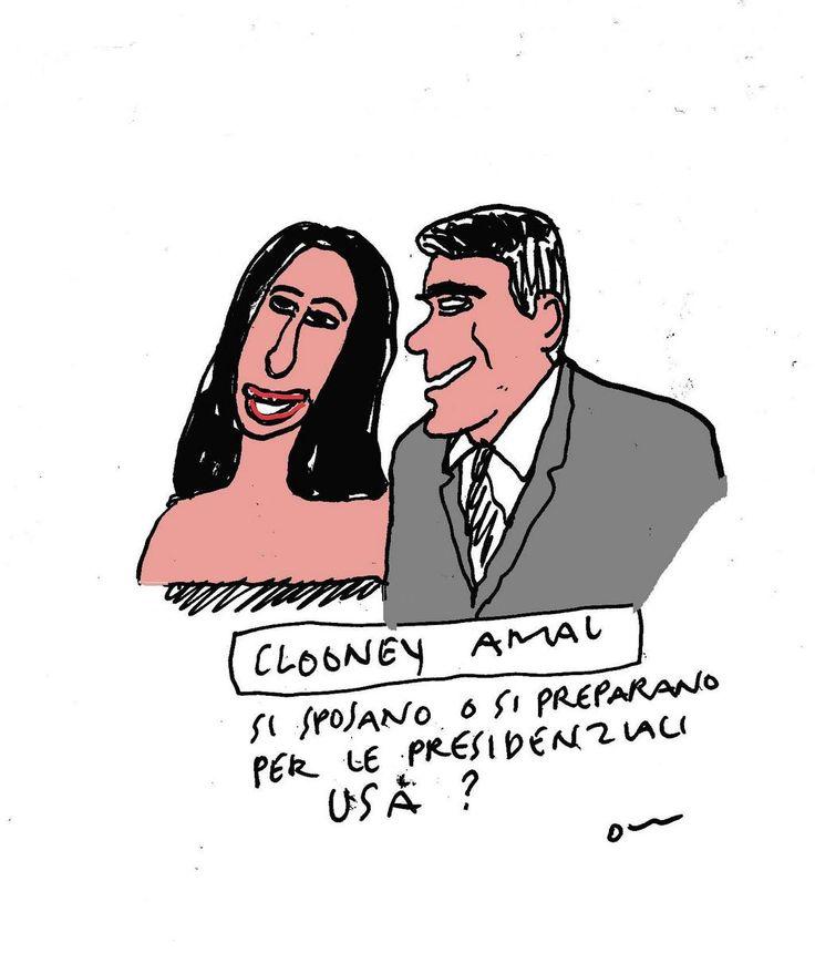 veltroni ha rifiutato un importante posto in europa pur di officiare lo storico matrimonio @matteorenzi @alinomilan pic.twitter.com/9mG5eP14P1