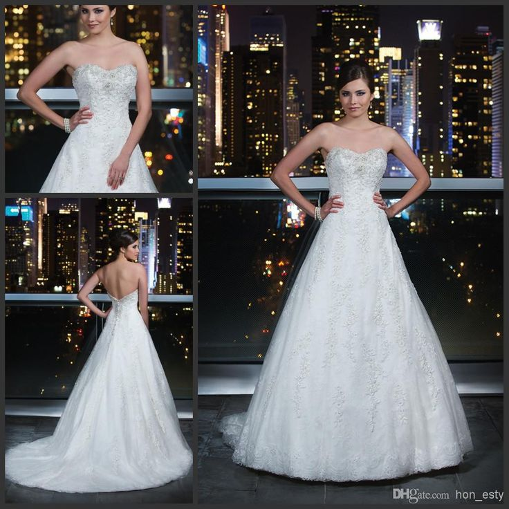 17 Best Ideas About Halter Neck Wedding Dresses On