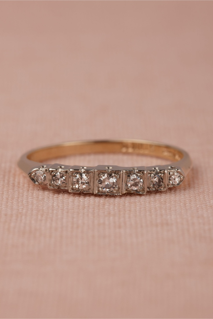 198 best wedding jewelery images on Pinterest | Jewels, Beautiful ...