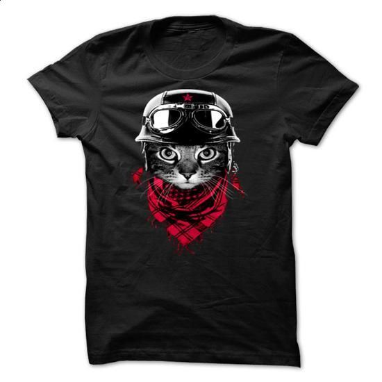 Cat-pussy cat - #fashion tee #hoodie. BUY NOW => https://www.sunfrog.com/Movies/Cat-pussy-cat.html?68278