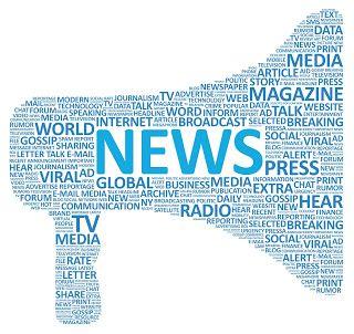 Te Whakaahua's Blog: Bisakah Media Mengendalikan Pikiran Kita?