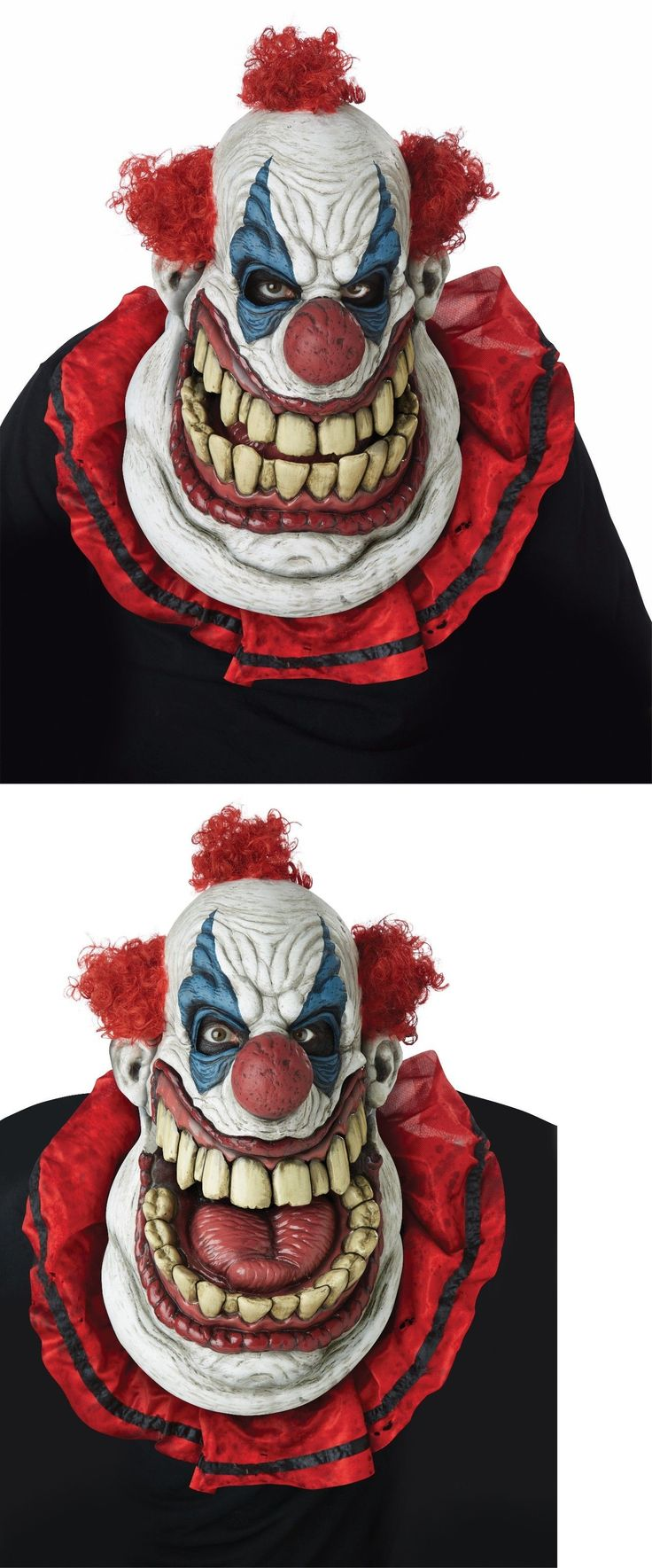an analysis of the clowns mask a short story by akutagawaf An analysis of the character of ben in death of a salesman a play by arthur miller a uniformed russel an analysis of the clowns mask a short story by akutagawaf.
