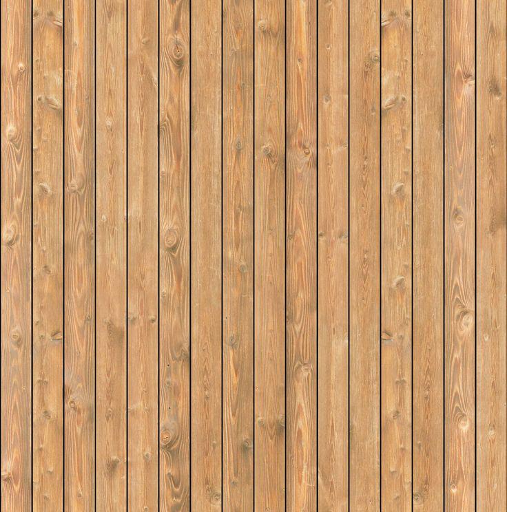 Texture seamless wood pinterest design