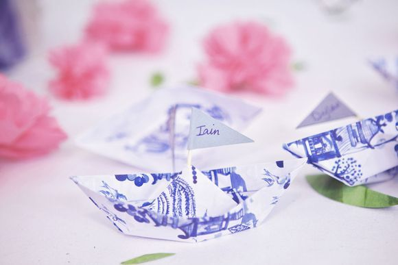 44 best paperboats images on pinterest paper boats