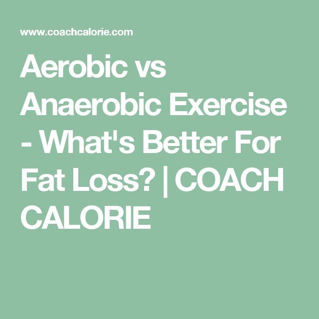 aerobic vs anaerobic essay Aerobic respiration vs anaerobic respiration - - - difference between aerobic respiration and anaerobic respiration.