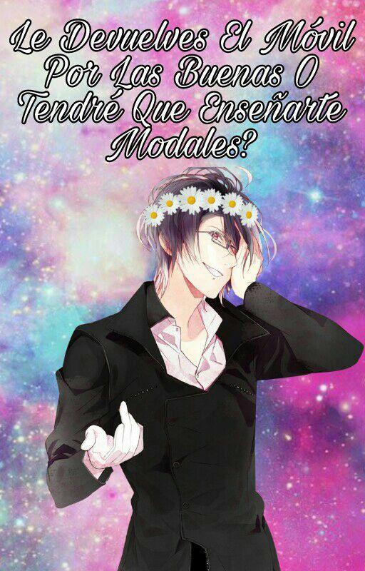 """Continuación de """"Para Una Dialover!!""""      -Chistes   -Memes   -Tradu… #random Random #amreading #books #wattpad"""