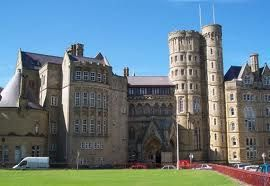 International Postgraduate Excellence Scholarships (IPES) at Aberystwyth University in UK, 2014