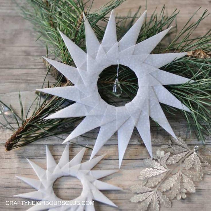 201 besten Weihnachten Bilder auf Pinterest   Tags, Weihnachten und ...