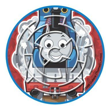 17 Best Ideas About Thomas The Tank On Pinterest Thomas
