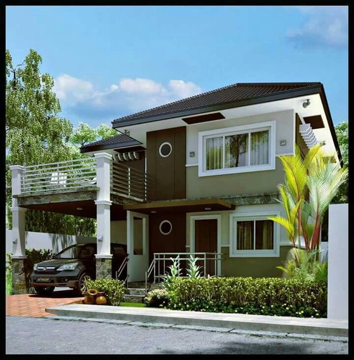 62 Best Exteriordesign Images On Pinterest Home Exterior Design Modern Interiors And Exterior