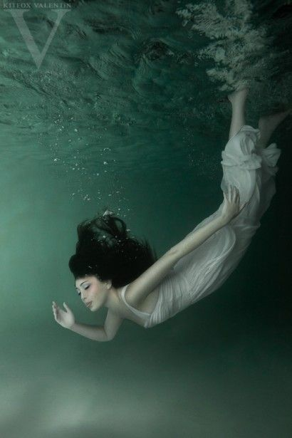 I have always wanted to do a professional, underwater photoshoot.  This is from Kitfox Valentin, in San Francisco.