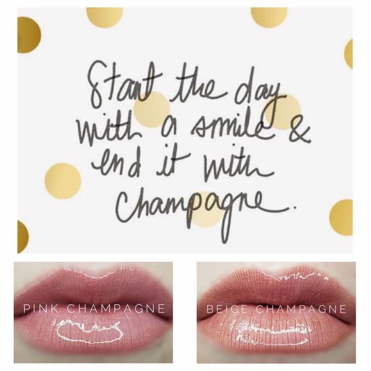 What's your preference? I love both! Pretty and natural. These are great year-round. Pink Champagne and Beige Champagne are in stock. Msg me to order. ��#naturallips #naturalmakeup #neutrallips #neutralmakeup #makeup #cosmetics #beauty #makeuplover #makeupaddict #lipstain #lipstick #lipgloss #lipcolor #liquidlipstick #beautybehaviorbyarleen #buybow http://ameritrustshield.com/ipost/1552462289326726657/?code=BWLdDoSgl4B