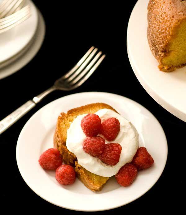 Gluten Free Almond Pound Cake Recipe: Almond Pound Cakes, Almonds, Cake Gf, Cake Cake, Recipes Gluten Free, Glutenfree, Pound Cake Recipes, Free Recipes