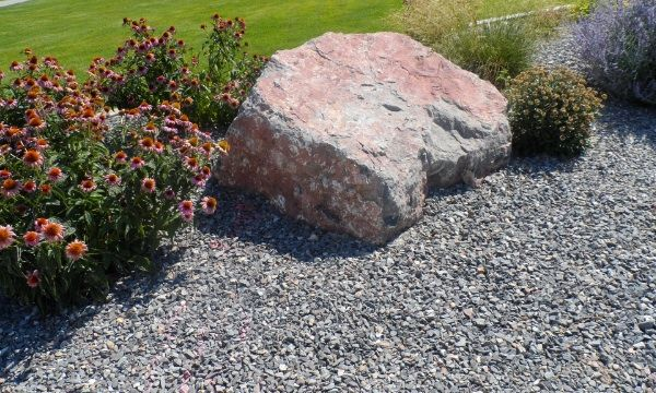 18 best images about landscaping rocks and features on
