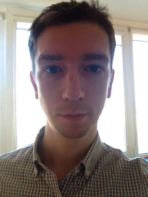 Selfie single männer 26 Best