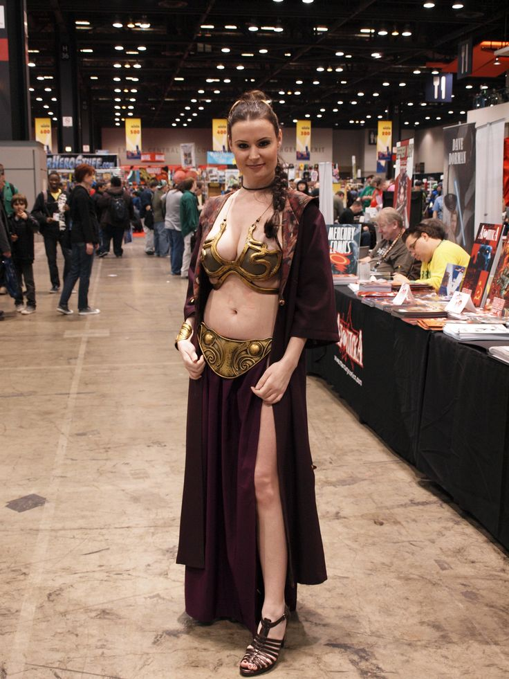 Good Morning Princess In Russian : Best images about cosplay leia on pinterest