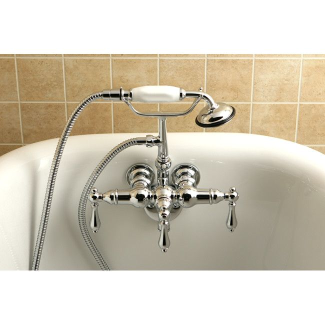 1000 Ideas About Clawfoot Tubs On Pinterest Bathtubs