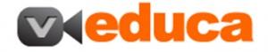 Estatística e Marketing na moda das aulas online!