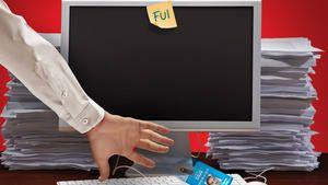Reter funcionários é a principal preocupação do RH para 2016    Exame.com