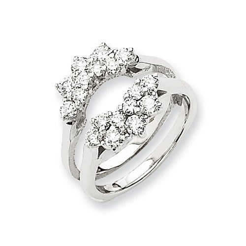 17 best images about rings on hearts