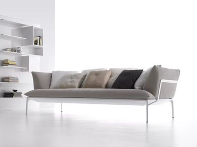 276 best Canapé / sofa images on Pinterest | Sofa, Cartier and Lyon