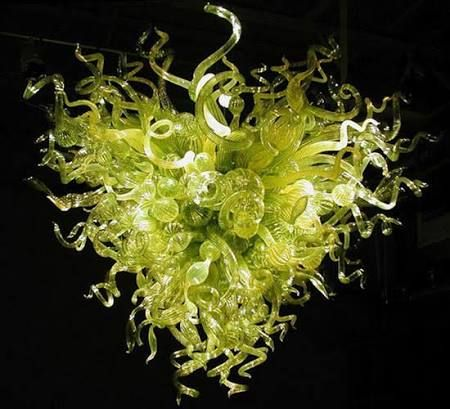 chihuly glass for sale google search