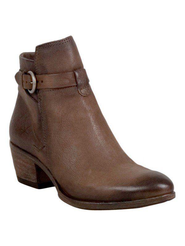 Miz Mooz Davis Boots