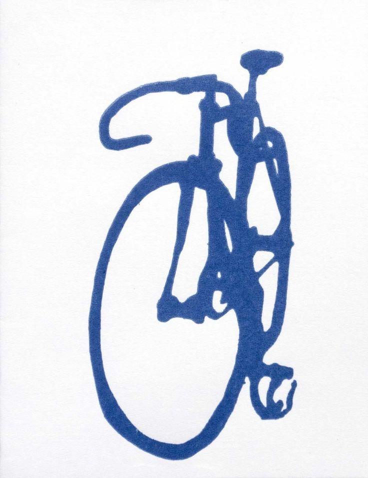Bike Art / Arte Bici