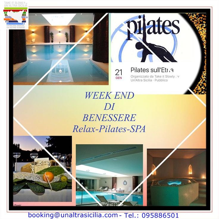#Pilates on #Etna 21-22 january 2017, 2 days/1 night, #relax  #wellness in #sicily! #weekend #holiday #winter2017 #sicilia #takeitslowly #unaltrasicilia #ecotour #ecotourism #mountetna #catania #relaxing #spa #bodycare #pilateslesson