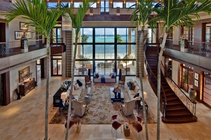 Sotheby's International Realty | Blog - Page 2 of 137 - Extraordinary Living Luxury Real Estate Blog