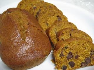 ... Muffins on Pinterest | Pumpkins, Pumpkin chocolate chips and Pecans