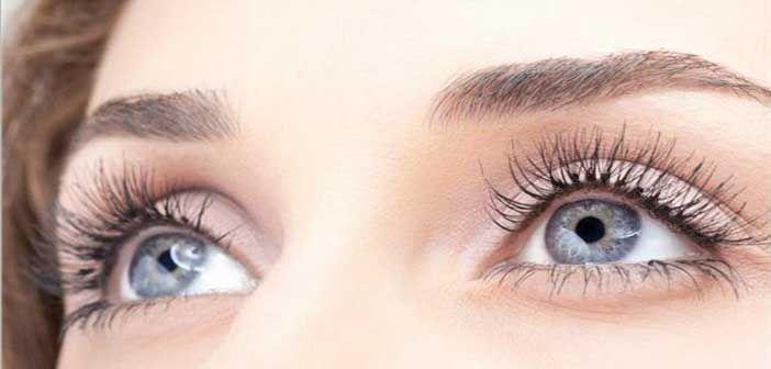 Οι επιστήμονες κατάφεραν ήδη να αποκαταστήσουν μερικώς την όραση σε έξι άτομα, με την χρήση γονιδιακής θεραπείας.