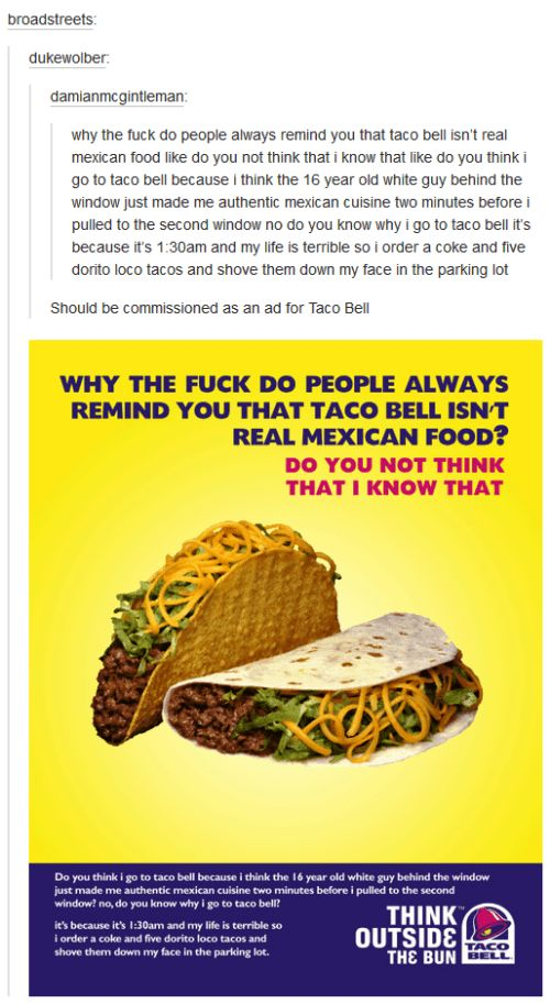 Best Tumblr Images On Pinterest My Life Funny Things And - 16 tumblr posts about losing weight that are hilariously true