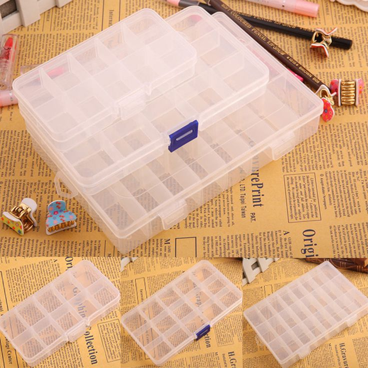 US $0.99 New in Home & Garden, Household Supplies & Cleaning, Home Organization