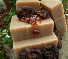 Home : Chagrin Valley Soap and Salve