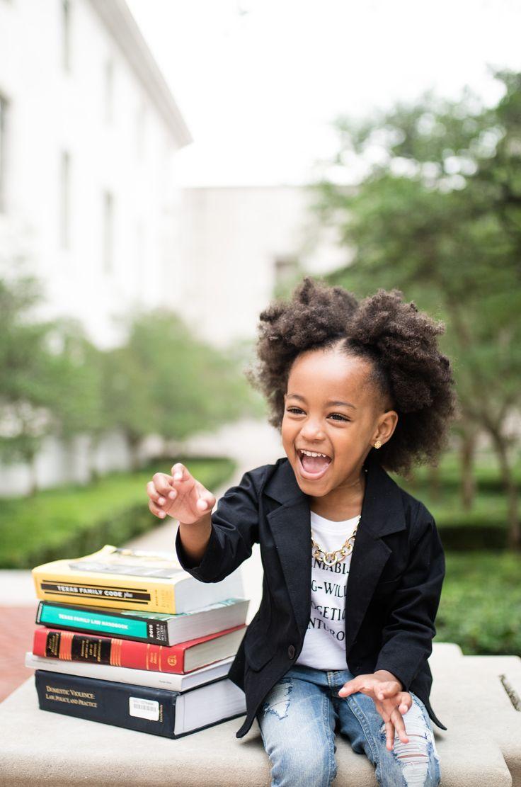 Toddler Photo Ideas #graduation #law #so cute
