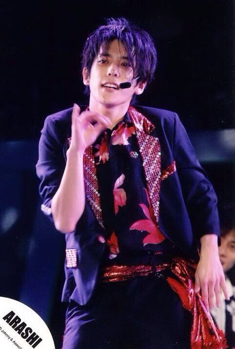 come and take my life please my kazu