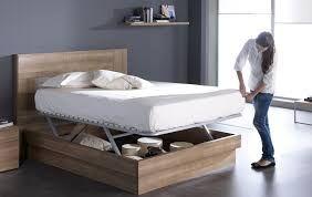 Resultado de imagen de mueble cama matrimonio abatible