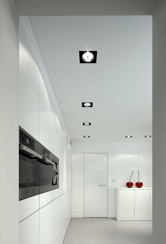 Oltre 25 fantastiche idee su Immagini corridoio su Pinterest  Decorazioni corridoio, Pareti ...