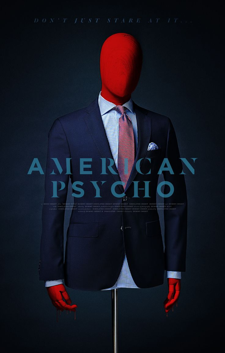 best images about american psycho oliver peoples american psycho on behance