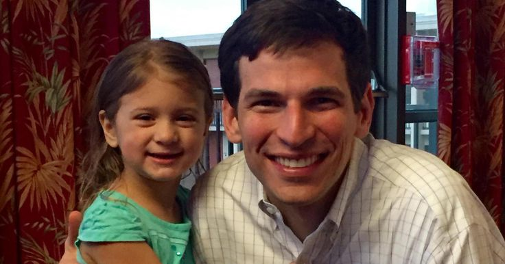Doctor with rare Castleman disease works to find cure - CBS News