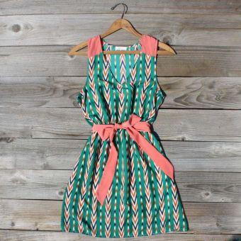 Arrow Falls Dress, Sweet Women's Bohemian ClothingCocktails Dresses, Women Bohemian, Woman Dresses, Bohemian Clothing, Woman Clothing, Arrows Fall, Sweets Women, Dreams Closets, Fall Dresses