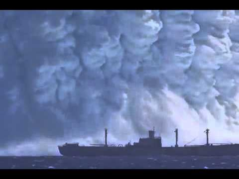 ▶ Nicolas Jaar Ft. Sasha Spielberg - YouTube