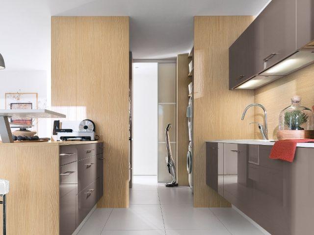 dix buanderies pratiques et astucieuses buanderie pinterest buanderie ikea ikea rangement. Black Bedroom Furniture Sets. Home Design Ideas