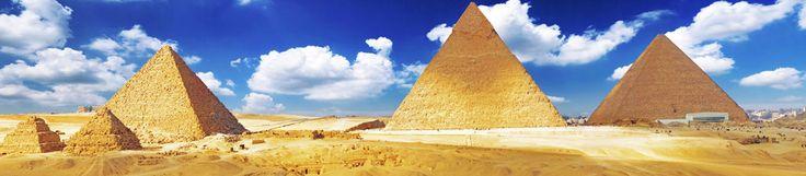 Ägypten Last Minute Urlaub