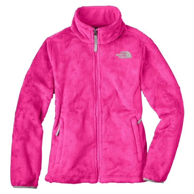 5 Best Cheap North Face Jackets